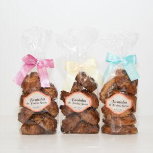 broas-frutos-secos-1-atelier-doce-alfeizerao-doces-conventuais