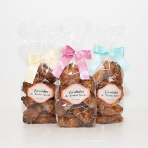 broas-frutos-secos-atelier-doce-alfeizerao-doces-conventuais