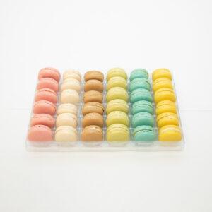 2-macarons-atelier-doce-alfeizerao-doces-conventuais