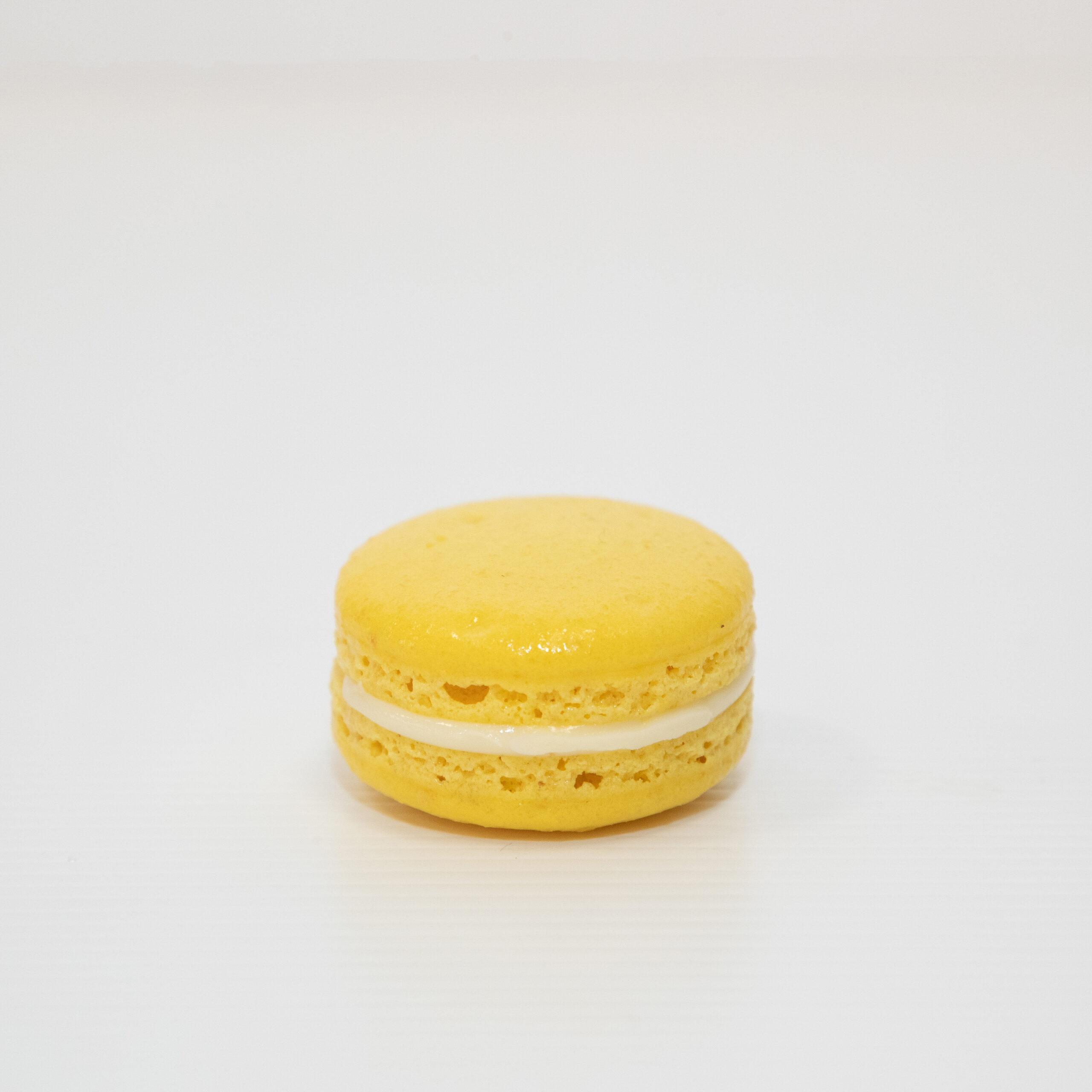 3-macarons-atelier-doce-alfeizerao-doces-conventuais
