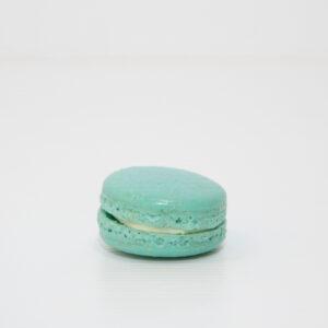 4-macarons-atelier-doce-alfeizerao-doces-conventuais