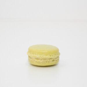 5-macarons-atelier-doce-alfeizerao-doces-conventuais