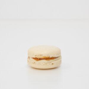 6-macarons-atelier-doce-alfeizerao-doces-conventuais