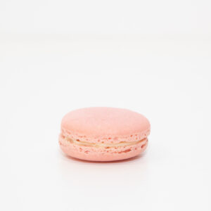 7-macarons-atelier-doce-alfeizerao-doces-conventuais