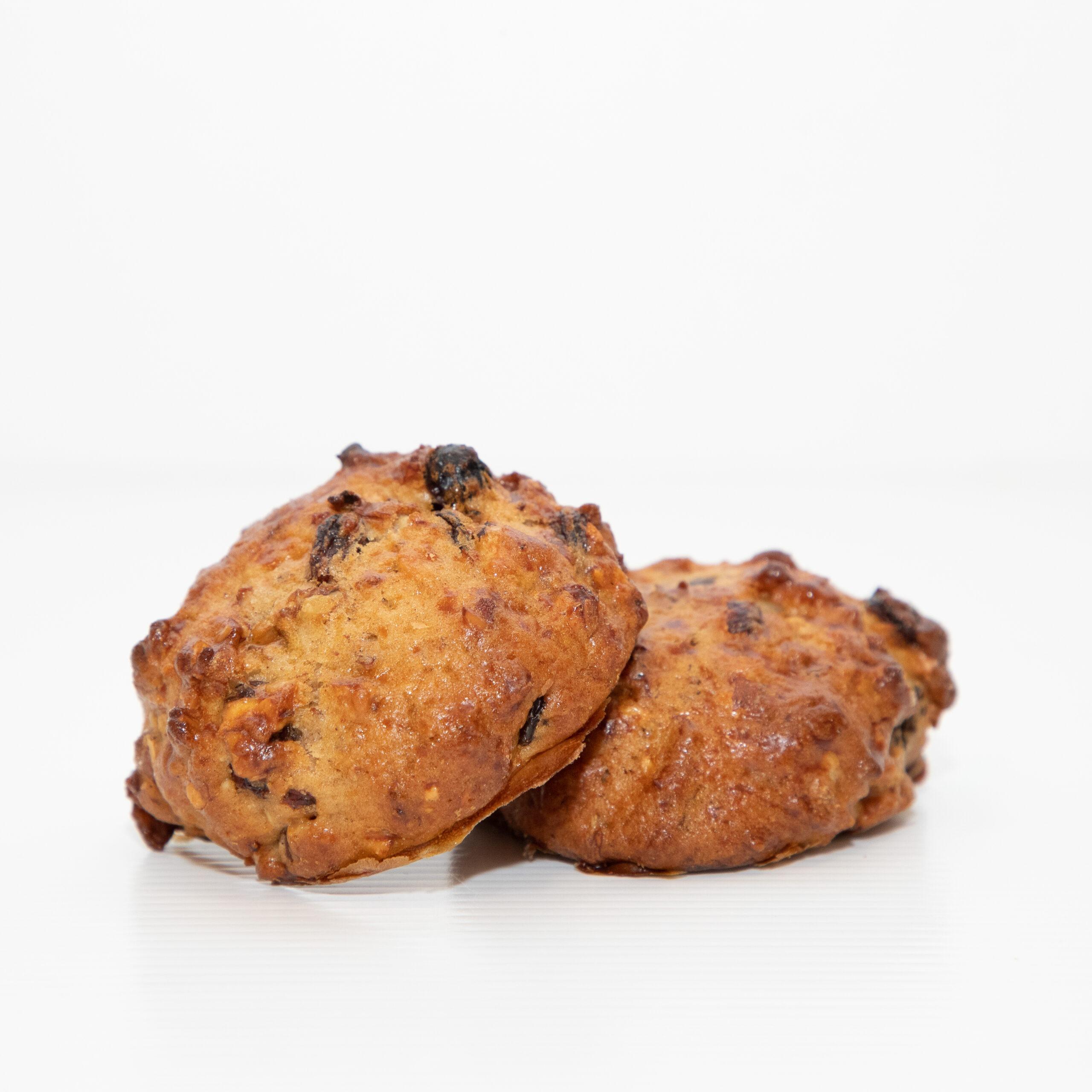 broas-frutos-secos-2-atelier-doce-alfeizerao-doces-conventuais