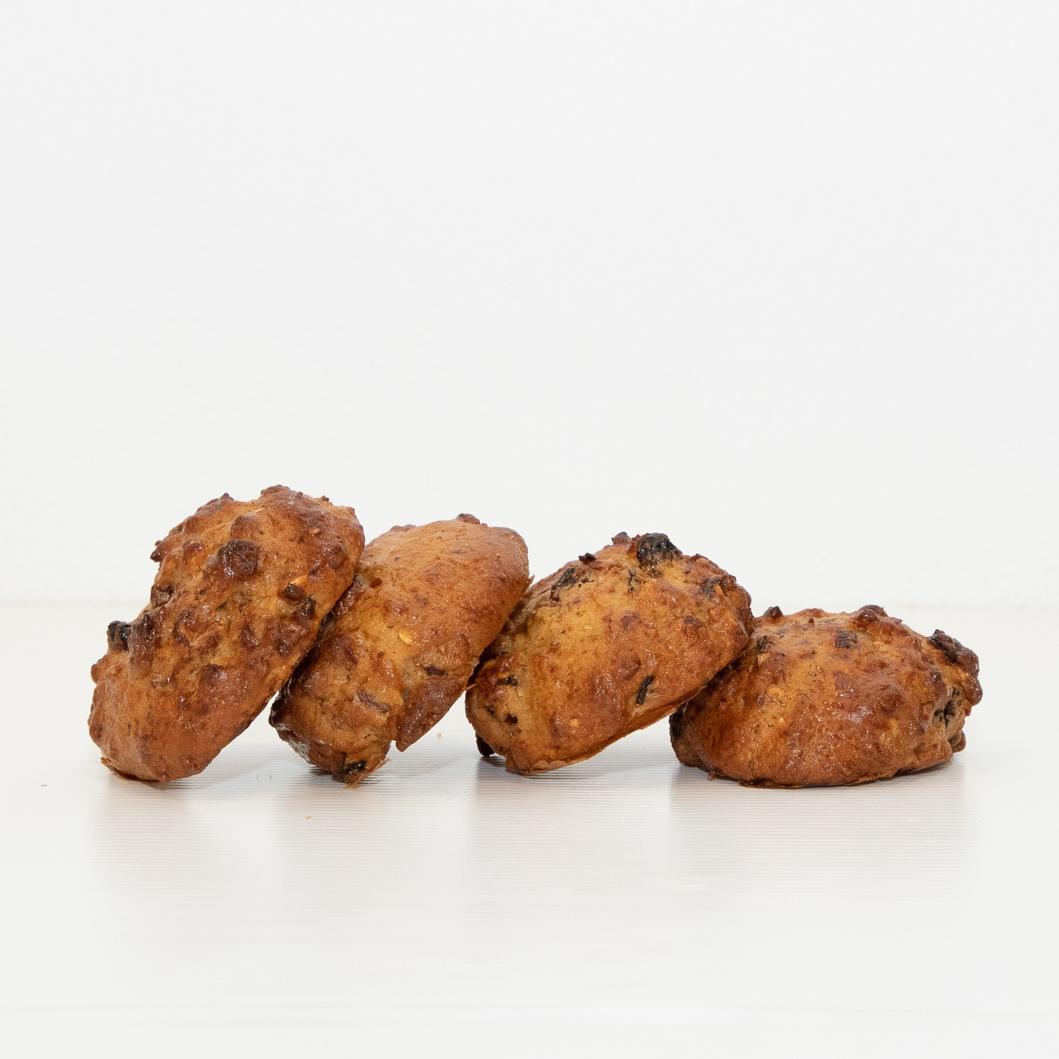 broas-frutos-secos-3-atelier-doce-alfeizerao-doces-conventuais