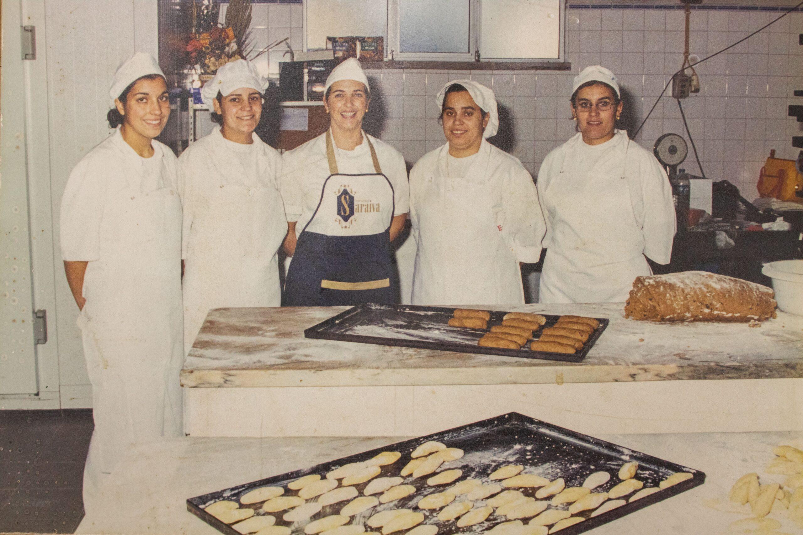 catarina-pastelaria-saraiva-atelier-doce-alfeizerao-doces-conventuais