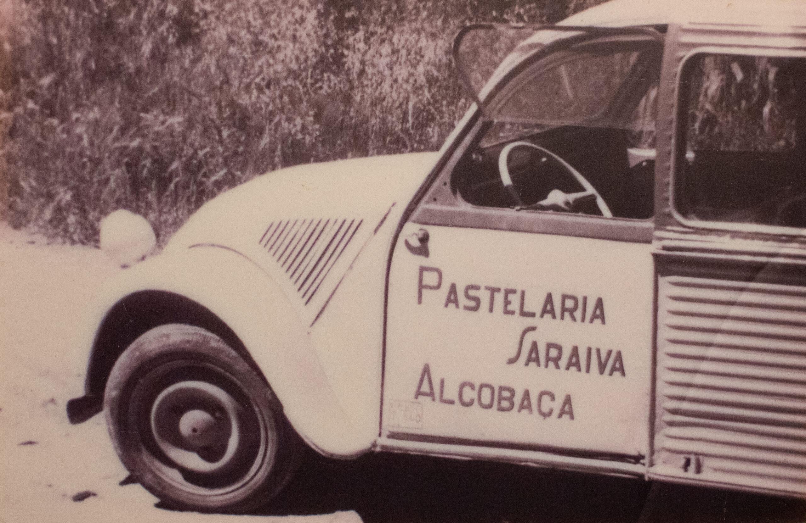 pastelaria-saraiva-atelier-doce-alfeizerao-doces-conventuais