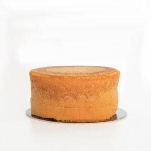 3-kit-bolo-aniversario-atelier-doce-alfeizerao-doces-conventuais
