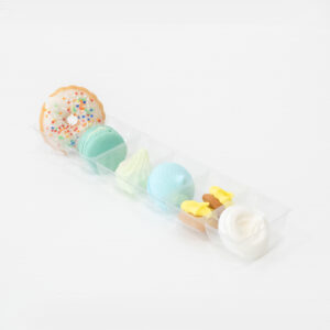 5-kit-bolo-aniversario-atelier-doce-alfeizerao-doces-conventuais