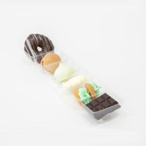 7-kit-bolo-aniversario-atelier-doce-alfeizerao-doces-conventuais