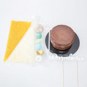 12-kit-bolo-aniversario-atelier-doce-alfeizerao-doces-conventuais