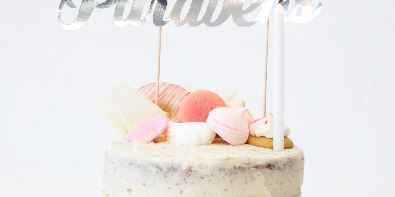 13-kit-bolo-aniversario-atelier-doce-alfeizerao-doces-conventuais