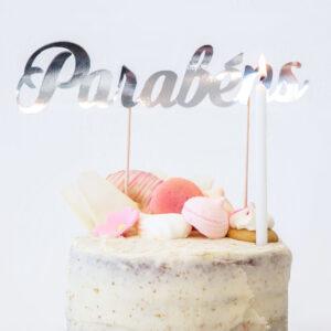 14-kit-bolo-aniversario-atelier-doce-alfeizerao-doces-conventuais