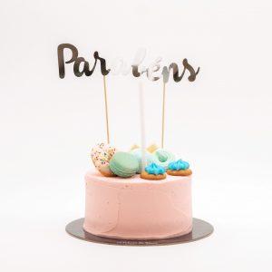15-kit-bolo-aniversario-atelier-doce-alfeizerao-doces-conventuais