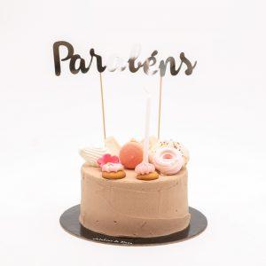 16-kit-bolo-aniversario-atelier-doce-alfeizerao-doces-conventuais