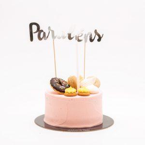 17-kit-bolo-aniversario-atelier-doce-alfeizerao-doces-conventuais