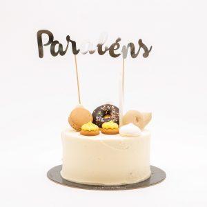 20-kit-bolo-aniversario-atelier-doce-alfeizerao-doces-conventuais