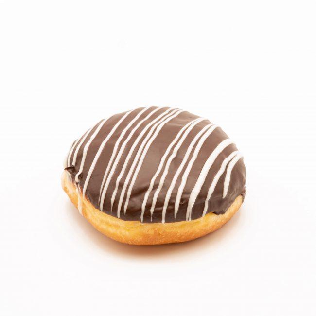 berlim-color-chocolate-avela-atelier-doce-alfeizerao-doces-conventuais