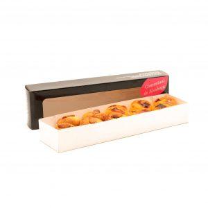 2-mini-sortido-conventual-atelier-doce-alfeizerao-doces-conventuais