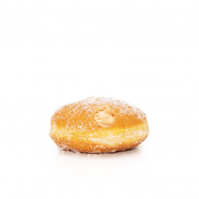 bola-berlim-recheada-creme-chocolate-branco-avela-atelier-do-doce-alfeizerao-pastelaria-doces-conventuais