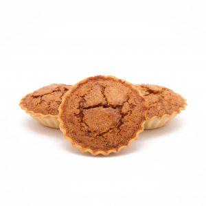 queijada-amendoa-atelier-do-doce-alfeizerao-pastelaria-doces-conventuais