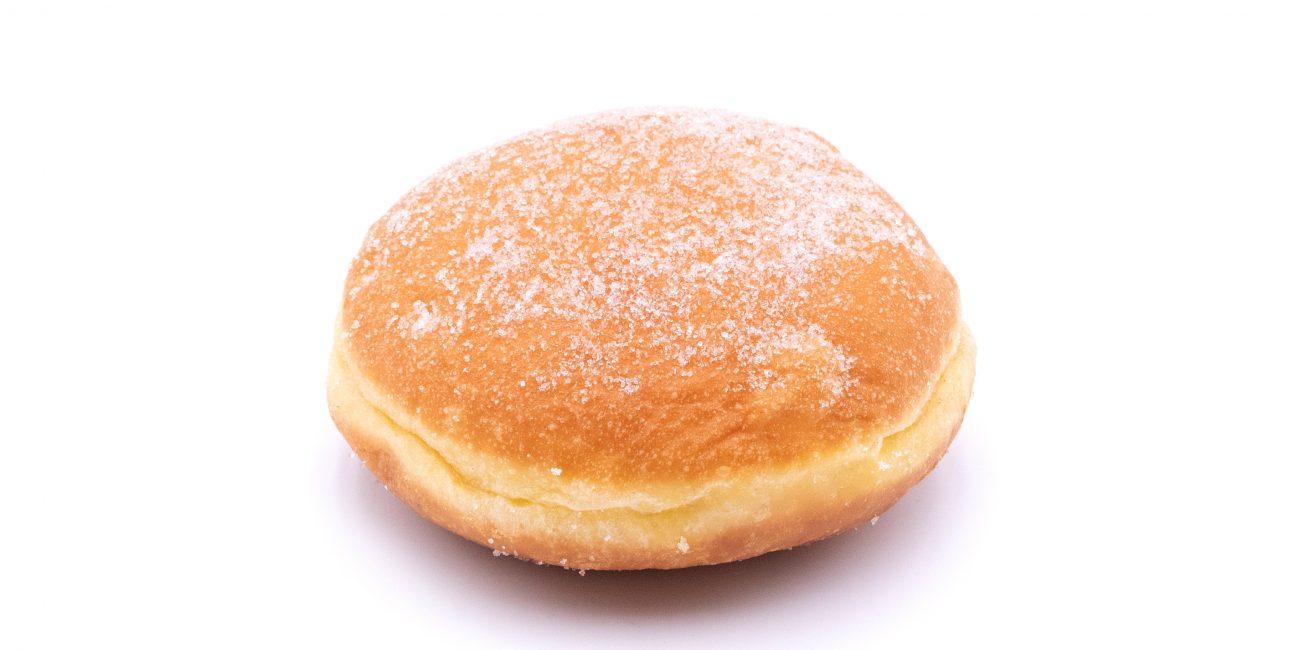 bola-berlim-simples-avela-atelier-do-doce-alfeizerao-pastelaria-doces-conventuais