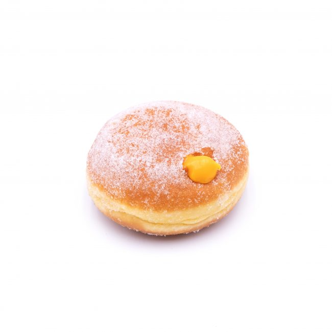 bola-berlim-recheada-laranja-atelier-do-doce-alfeizerao-pastelaria-doces-conventuais