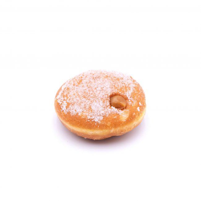 bola-berlim-recheada-doce-leite-atelier-do-doce-alfeizerao-pastelaria-doces-conventuais