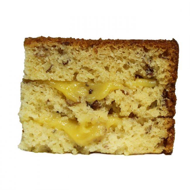 bolo-amendoa-recheio-doce-ovos-caseiro-alcobaca-atelier-doce-alfeizerao-doces-conventuais