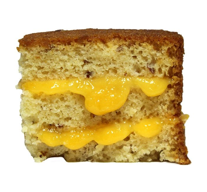 bolo-amendoa-recheio-ovos-moles-alcobaca-atelier-doce-alfeizerao-doces-conventuais