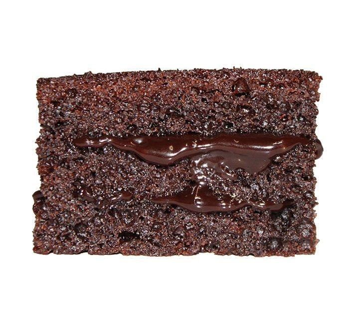 bolo-chocolate-recheio-chocolate-avela-alcobaca-atelier-doce-alfeizerao-doces-conventuais