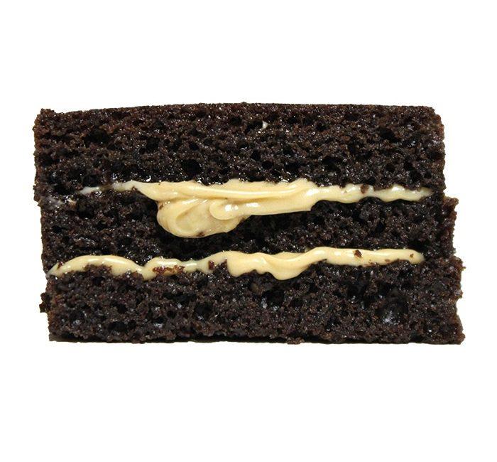 bolo-chocolate-recheio-kinder-bueno-alcobaca-atelier-doce-alfeizerao-doces-conventuais