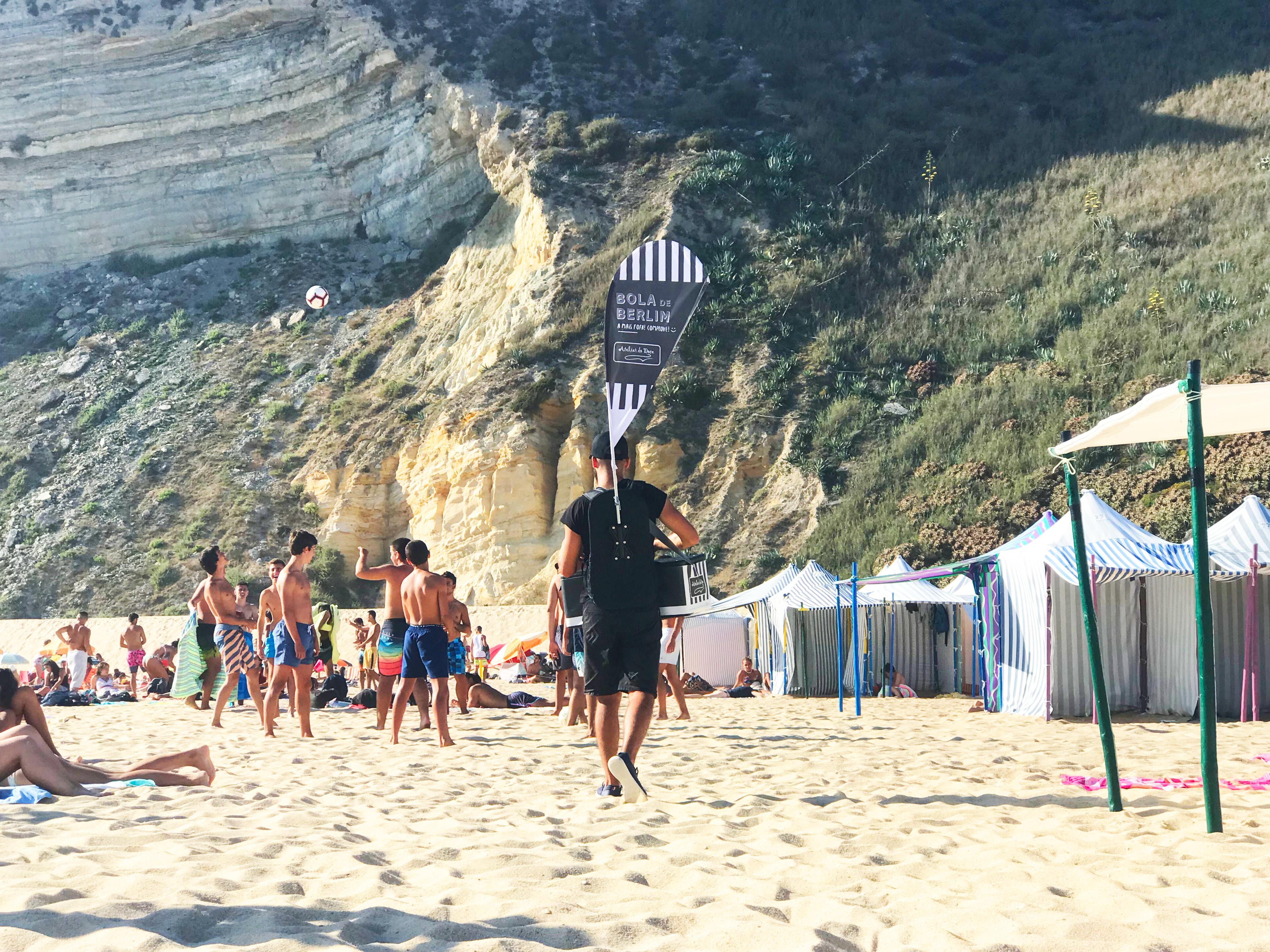 venda-ambulante-bola-berlim-praia-atelier-do-doce-alfeizerao-pastelaria-doces-conventuais