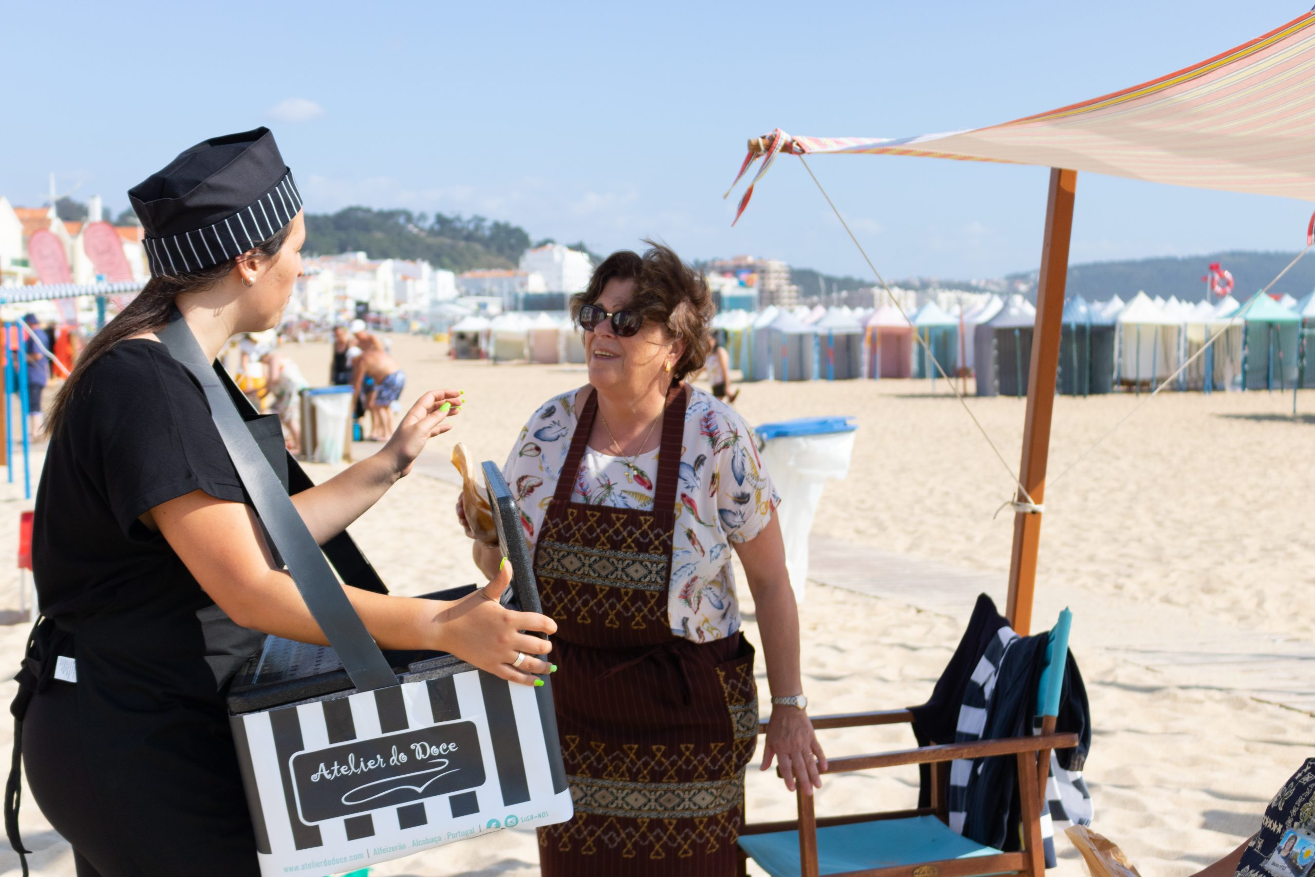 bolas-berlim-praia-atelier-doce-alfeizerao-doces-conventuais