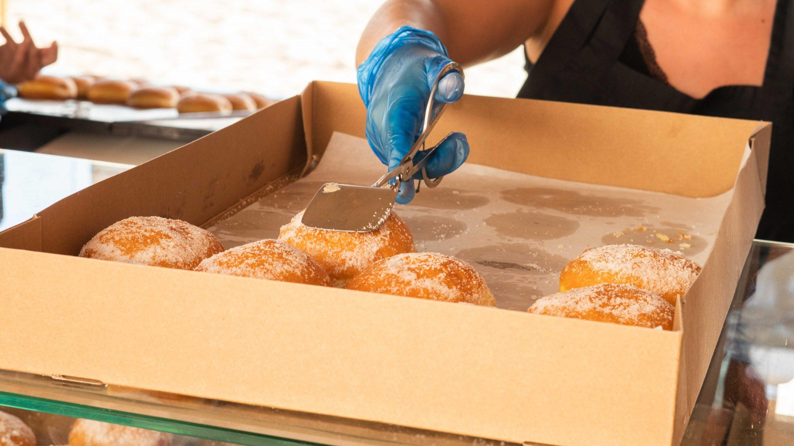 caixa-bolas-berlim-praia-atelier-doce-alfeizerao-doces-conventuais