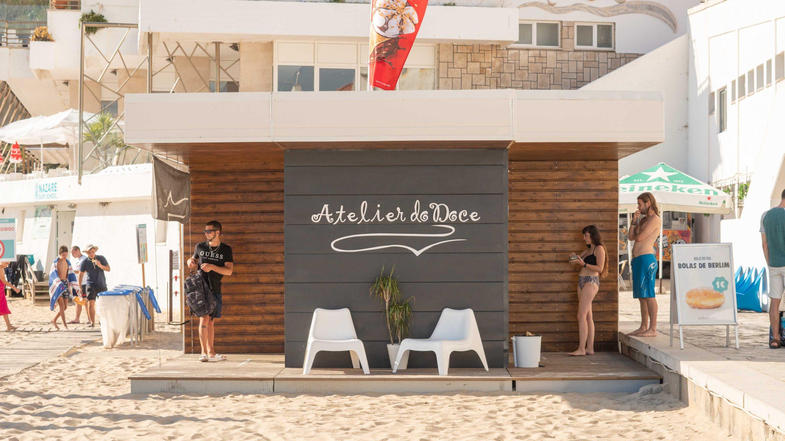 quiosque-nazare-bola-berlim-praia-atelier-do-doce-alfeizerao-pastelaria-doces-conventuais