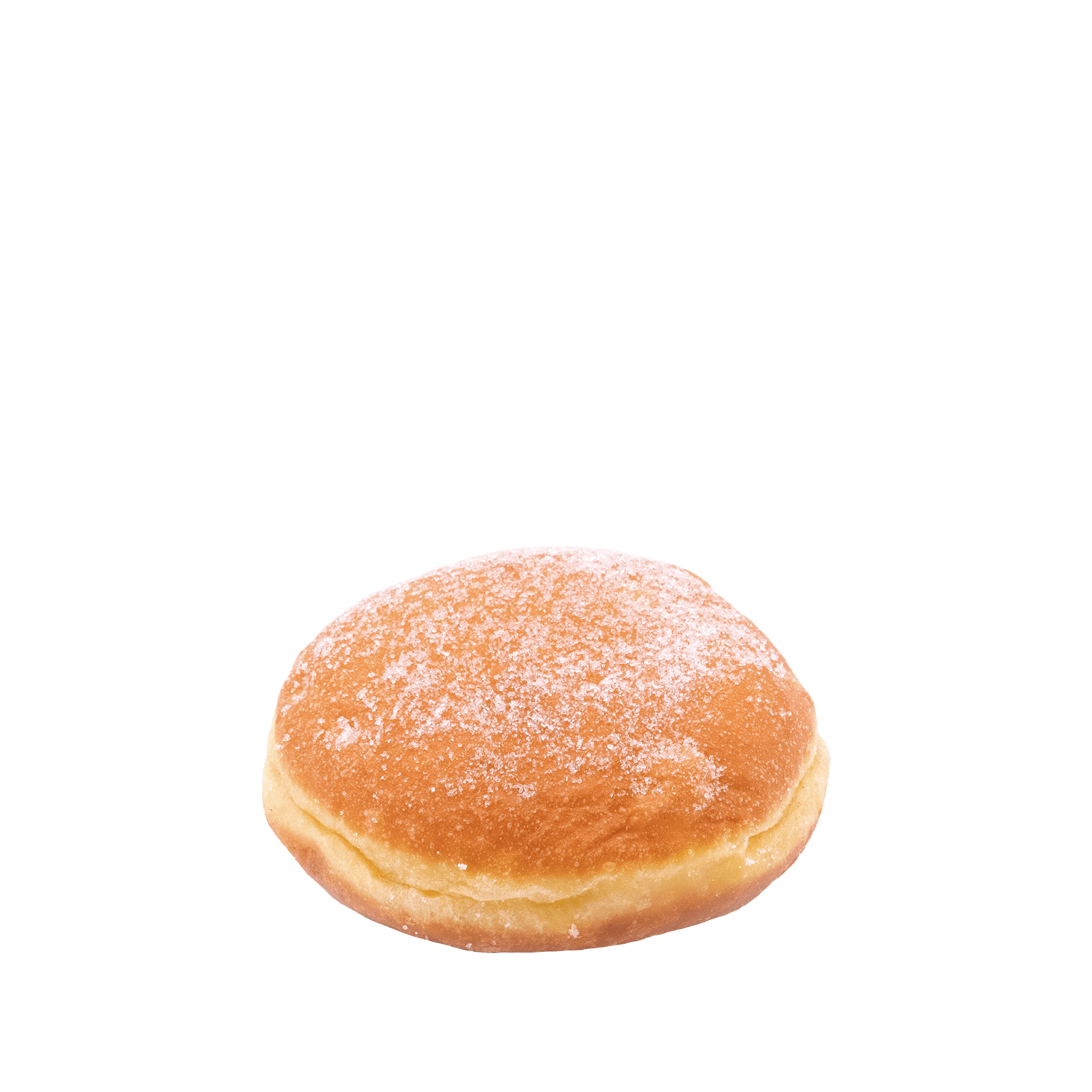 simples-bola-berlim-atelier-doce-alfeizerao-doces-conventuais