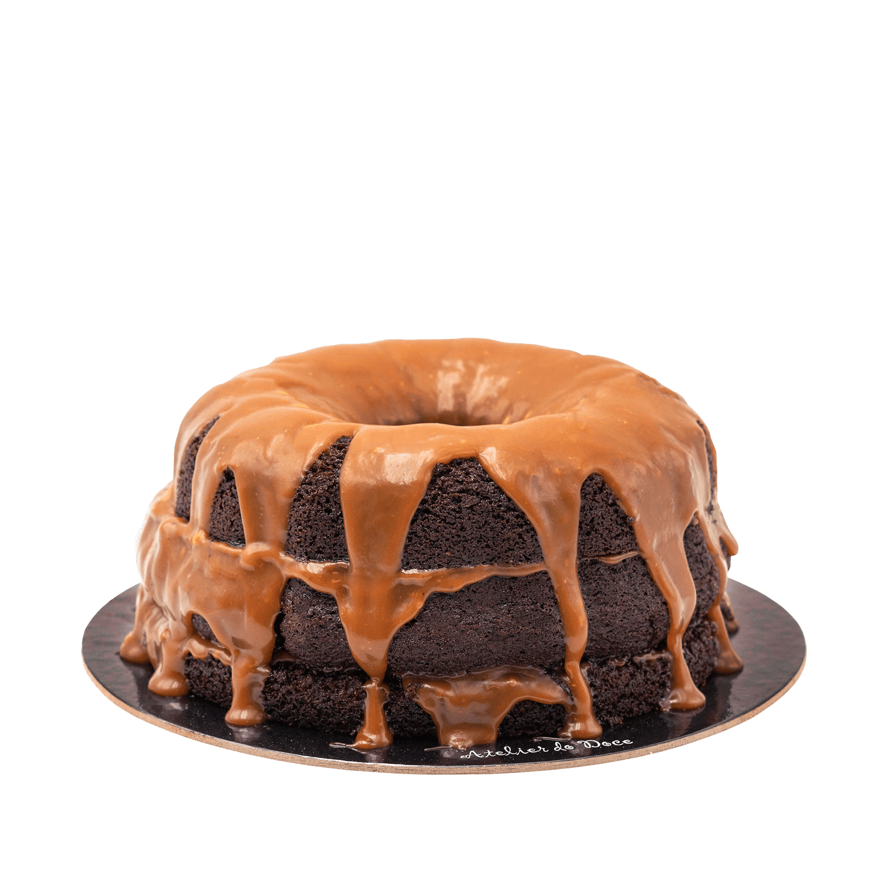 bolo-chocolate-caramelo-salgado-atelier-doce-alfeizerao-doces-conventuais