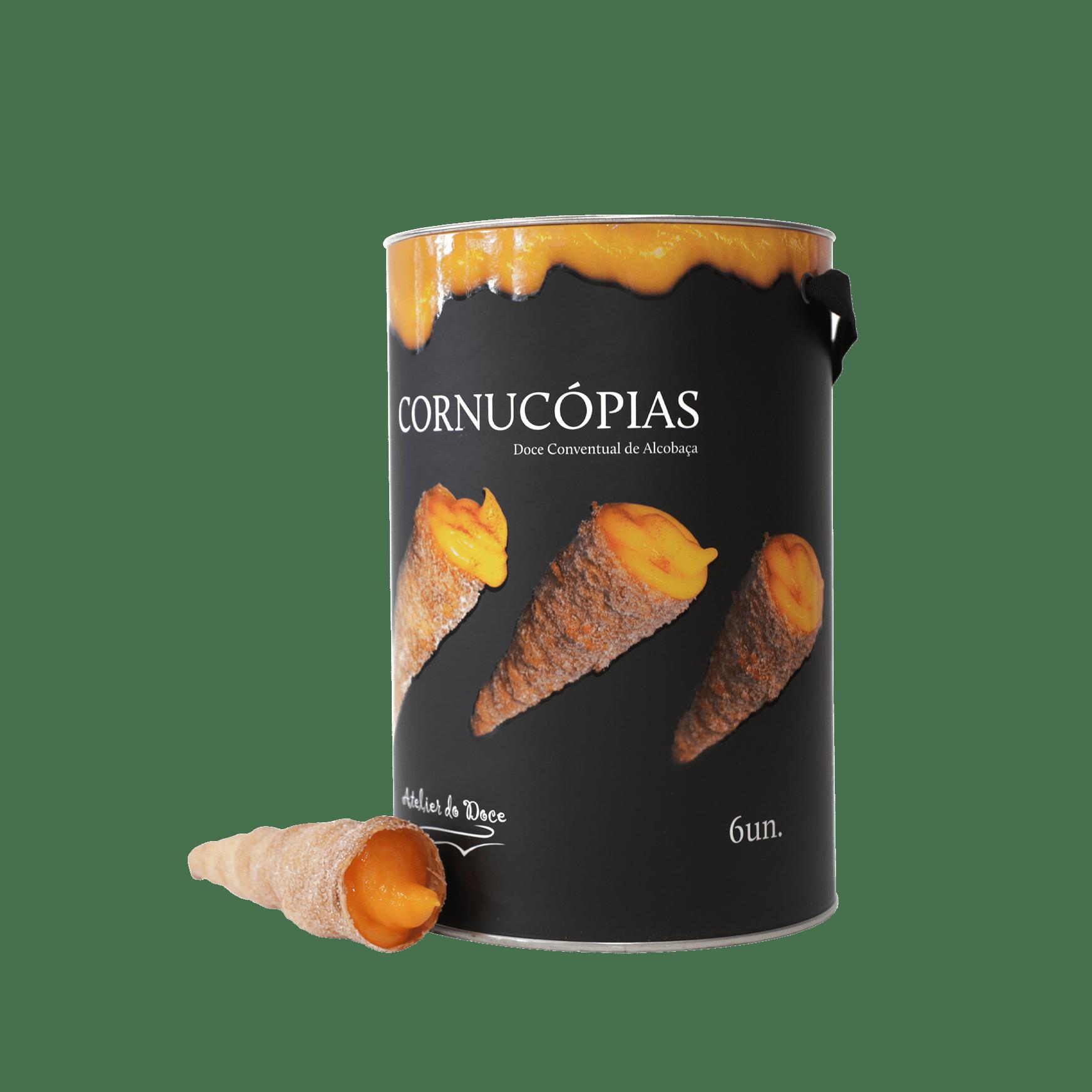 9-box-cornucopias-atelier-doce-alfeizerao-doces-conventuais