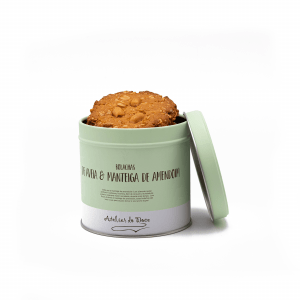 bolachas-aveia-manteiga-amendoim-atelier-doce-alfeizerao-doces-conventuais